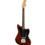 Fender  Noventa Jazzmaster®, Pau Ferro Fingerboard, Walnut Electric Guitar