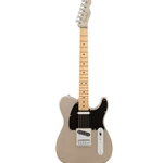 Fender 75th Anniversary Telecaster®, Maple Fingerboard, Diamond Anniversary Electric Guitar
