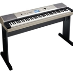 Yamaha YPG-535 88 Key Portable Grand Keyboard