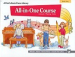 All in One Course (1)