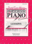 Lev. 2 Lessons-DCGlover Piano Method