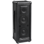 Power Works 50-watt Personal PA