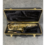 Preowned Selmer AS500 Alto Sax