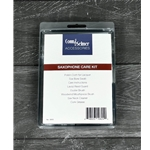 Selmer Saxophone Care Kit