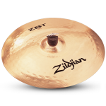 "Zildjian ZBT 16"" Crash Cymbal"