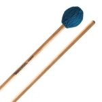 Innovative Percussion SS MED MARIMBA YARN WRAPPED