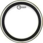 Aquarian Perfomance II Drumheads (16 inch)