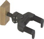 Hercules GSP 38WB Wooden Guitar Wall Mount
