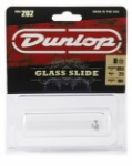 Dunlop 202 Tempered Glass Slide (Medium)