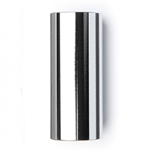 Dunlop 220 Chromed Steel Slide (Medium)