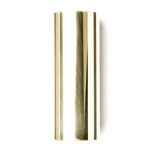 Dunlop 222 Medium Wall Brass Slide (Medium)