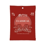 Martin High Tension Classical Guitar Strings