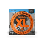 D'Addario REG LT 7-string 10-56 Electric Gtr Strin
