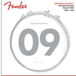 3150L 9-42 Fender Electric Strings