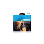 D'Addario 12-53 EXP Acoustic String Set