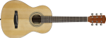 Fender MA-1 3/4 Acoustic Guitar