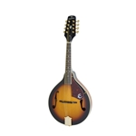 Epiphone MM-30 Antique Sunburst Mandolin