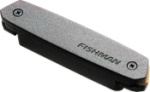 Fishman Humbucker Soundhole Pickup