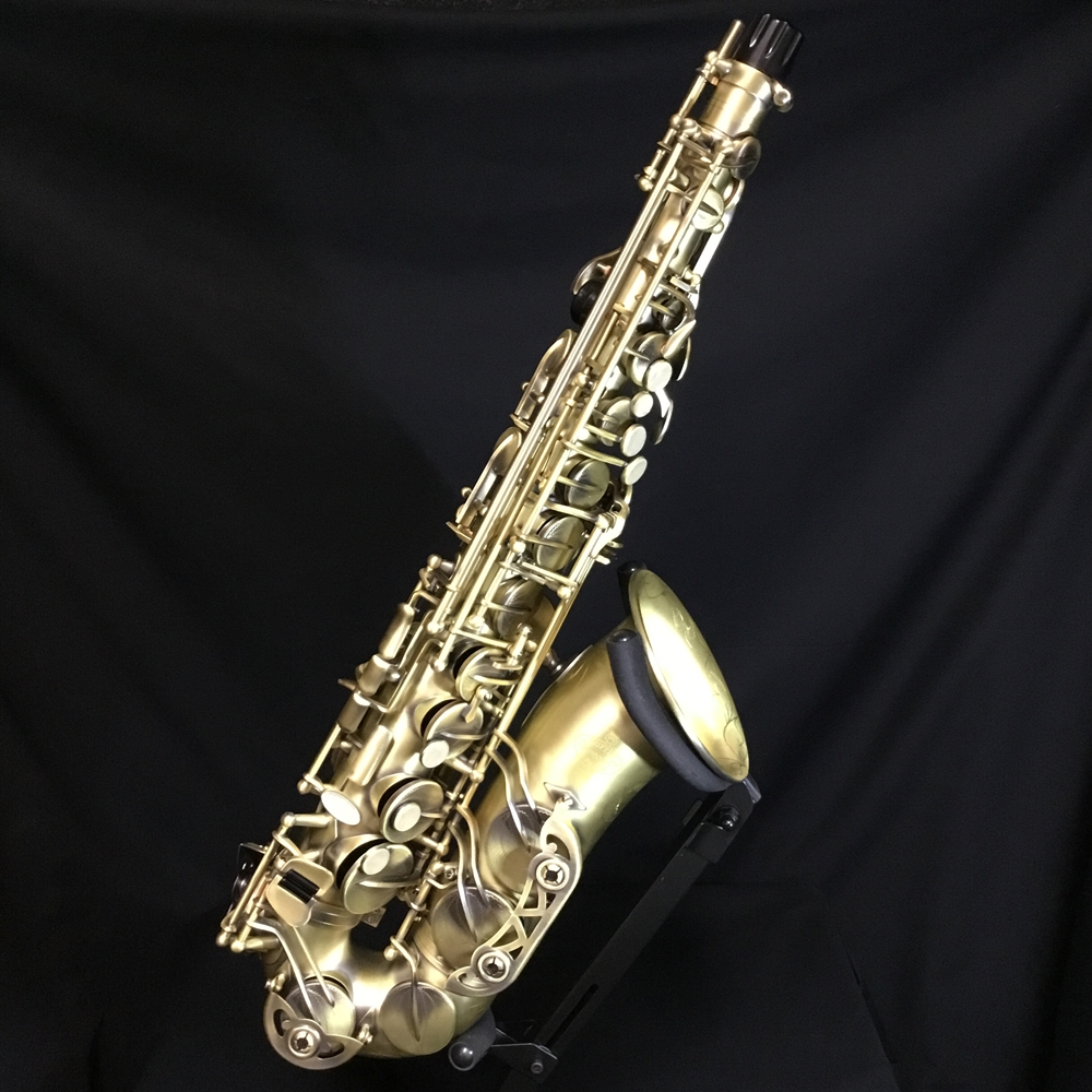 mundt music of longview llc buffet alto saxophone 400 series rh mundtmusic com buffet alto saxophone 100 series buffet alto saxophone 400