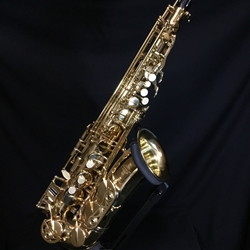 Enjoyable Buffet Crampion Alto Saxophone Interior Design Ideas Lukepblogthenellocom