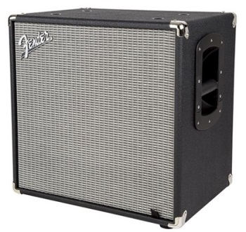 Fender Rumble112 Bass Cabinet