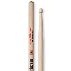 Vic Firth 5A Extreme American Classic  Drum Sticks