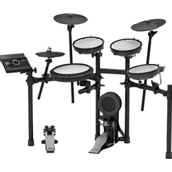 Roland TD17KVS Electronic Drum Set