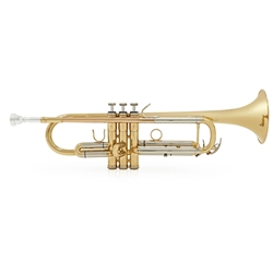 Besson BE101020 Trumpet