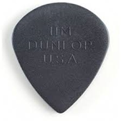 Dunlop Ultex Jazz 2.0
