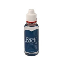 Bach 2oz  Valve Oil