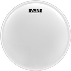 "Evans UV1 13"" drum head"