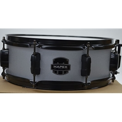 "Mapex Storm Series 14"" Snare Drum"