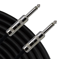 30 ft standard guitar cable