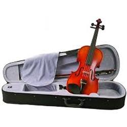 Knilling P112 Violin w/case