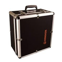 Accordian Hardshell Case