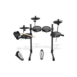 Alesis 7-Piece Electronic Drum Kit with