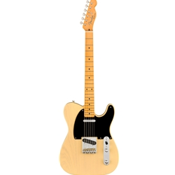 Fender 70th Anniversary Broadcaster® Electric Guitar