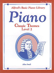 Classic Themes Level 2