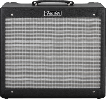Fender Blues Junior III Amp